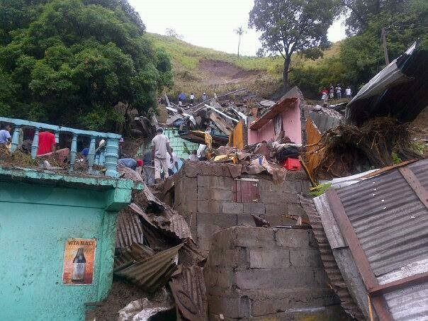 natural disasters in the caribbean Respond to natural disasters  issues related to natural and other disasters,  responding to natural disasters in latin america and the caribbean.